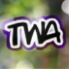 Tangled-Web-Art's avatar