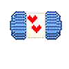 tangleddreams's avatar