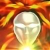 TangledFortune's avatar