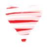 tangledmire's avatar