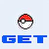tangledupxinplaid's avatar