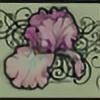 tangledvine's avatar