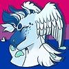 TangleFeatherr's avatar