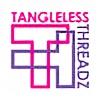 tangleless-threadz's avatar