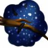 TangleLore's avatar