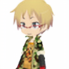 TanglepathTwelve's avatar
