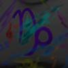TangleShadow's avatar
