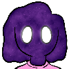 TangleskyAndCo's avatar