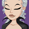 tanglesnweaves's avatar