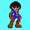tangletailpro's avatar
