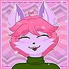 TangleThePurpleFox's avatar
