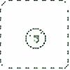 tanglezz's avatar