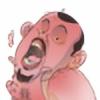 tanglong's avatar