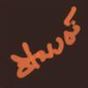 tangmokou's avatar