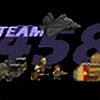 Tango458's avatar