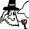 TangoAsh21's avatar