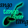 Tangobear-resources's avatar