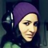 TangoCancion's avatar