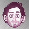 TangoCharlieESQ's avatar