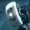 TangoDeltaBravo's avatar