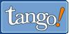 TangoDesktop
