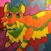 TangoFoxDrawingFun's avatar