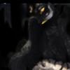 TangoGolf's avatar