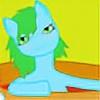 TangoIV's avatar
