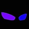 TangoJoJo's avatar