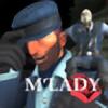 TangoSerpentz's avatar