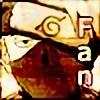 Tangoshi's avatar