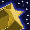 TangoStar's avatar