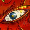 TangovicKibuza's avatar