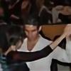 tangovirtud's avatar