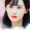 tangshining's avatar