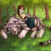 TangSooDreamer's avatar