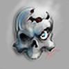 TangSooTony's avatar