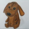 tangtang07's avatar