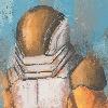 tangtuary's avatar