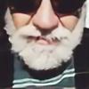 tanguero's avatar