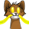Tangyfur's avatar