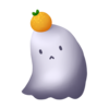 TangyGhost's avatar