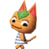 tangyplz's avatar