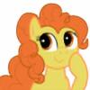 TangysHeadcanon's avatar