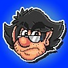 TangyTang94's avatar