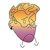 TangyTangerineDev's avatar