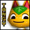 TangyTheKittyCat's avatar