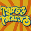 TangyTrainz's avatar