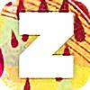 tangyzoe's avatar