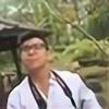 tanhoangbao's avatar
